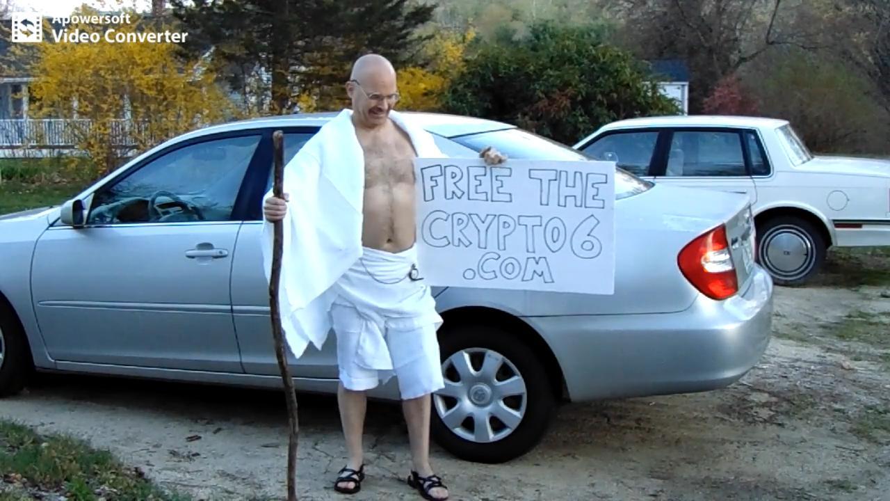 BitcoinGandhi2